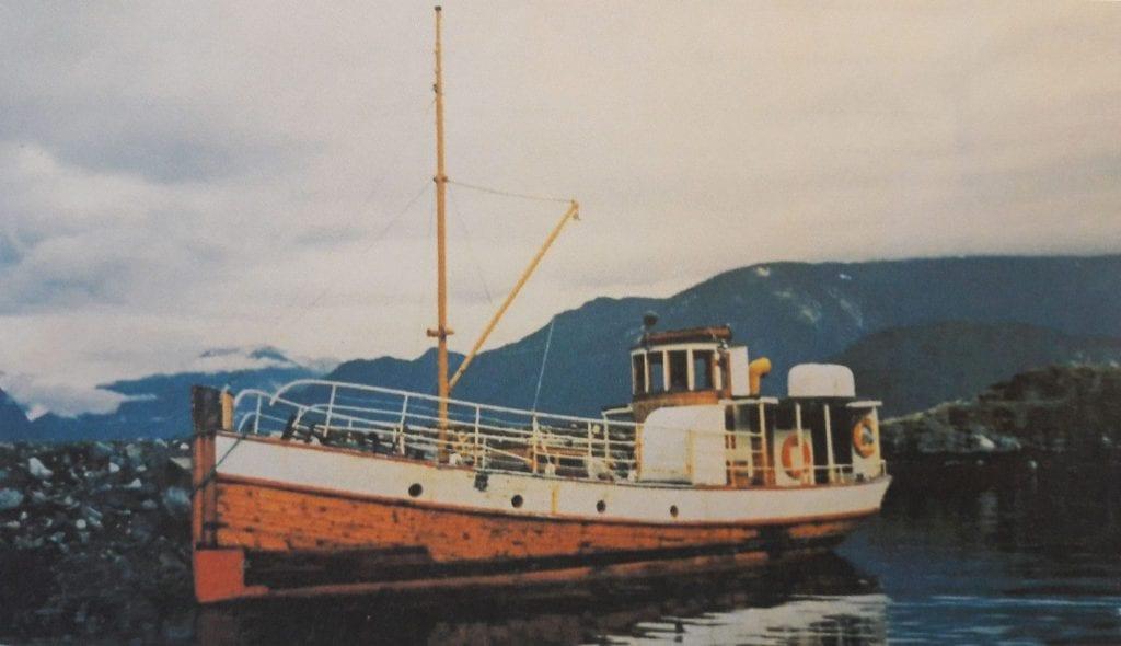 MB_Tafjord